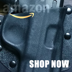 Amazon Holsters