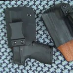 Gameface Holsters Review