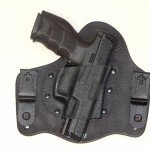 CrossBreed Holsters SuperTuck for HK VP9