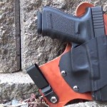 Cover 6 Gear Holsters