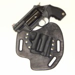 CrossBreed Holsters MaxSlide – Taurus Judge Public Defender Polymer