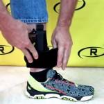 Remora Leg Holster