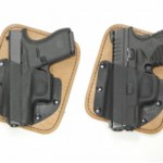 CrossBreed Holsters Cargo Pocket Rocket