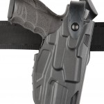 Safariland Holster for Heckler & Koch VP9 - Model 7280