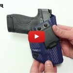 Tulster Profile Holster Overview