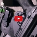 Smith Wesson Holsters by Alien Gear Holsters
