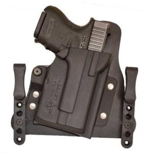 Comp-Tac MERC - Glock 26