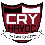 Cry Havoc Gear