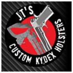 JTs Custom Kydex Holsters