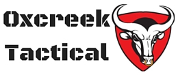 Oxcreek Tactical