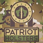 Patriot Holsters