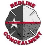 Redline Concealment Holsters