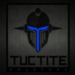 TucTite Holsters