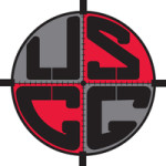 US Grunt Gear - USGG
