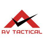 AV Tactical