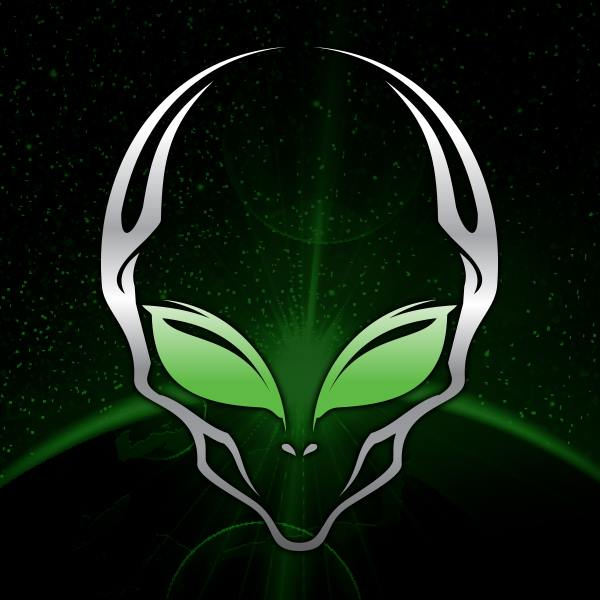Alien gear discount coupon