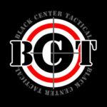 Black Center Tactical - BCT