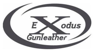 Exodus Gunleather