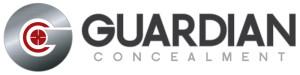Guardian Concealment