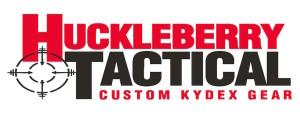Huckleberry Tactical