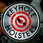 Keyhole Holsters