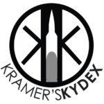 Kramers Kydex