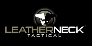 Leatherneck Tactical
