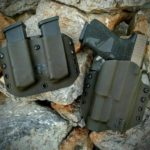 Leatherneck Tactical Lima Bravo Holster