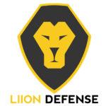 Liion Defense