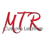 MTR Custom Leather