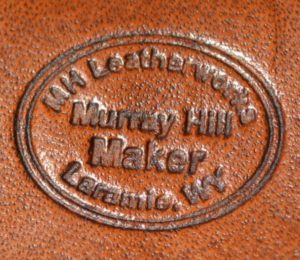Murray Hill Leatherworks