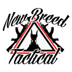 New Breed Tactical