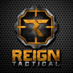 Reign Tactical