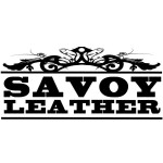 Savoy Leather