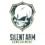 Silent Arm Concealment