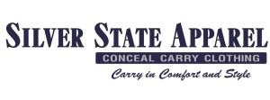 Silver State Apparel