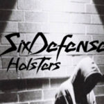 SixDefense Holsters
