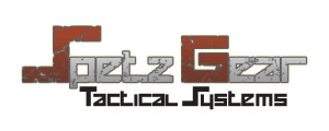SpetzGear Tactical Systems