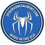 Spider Concealment