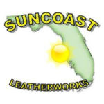 Suncoast Leatherworks