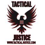 Tactical Justice
