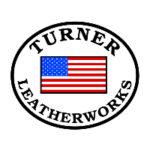 Turner Leatherworks