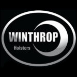 Winthrop Holsters