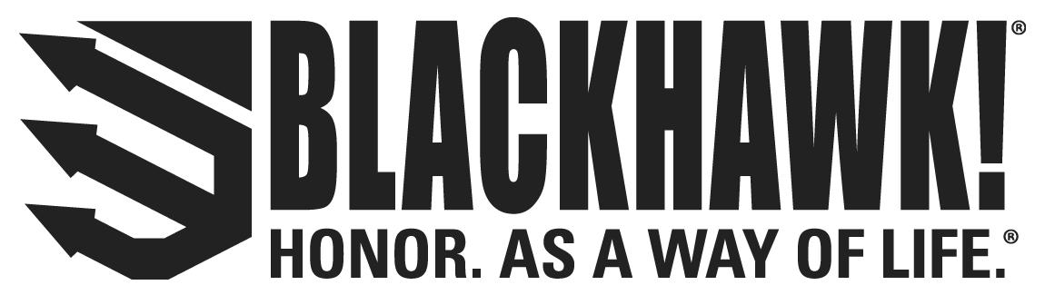 Blackhawk Omnivore Holster
