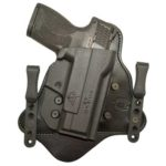 Comp-Tac Holsters for SW MP Shield 45ACP