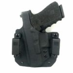 Intrepid Concealment OWB Holster