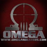 Omega Holsters
