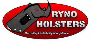 Ryno Holsters