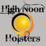 High Noon Holsters
