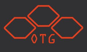 Off the Grid Concepts - OTG